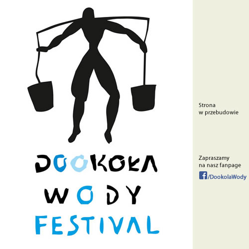 Festival Dooko�a Wody